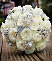 wedding flowers finglas dublin 11 bouquets