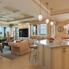 Florida Interior Decorating Luxury Interior Design Naples Fl Interior Decorator Naples Fl