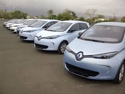renault lease buy back france renault confirms battery purchase program coming soon