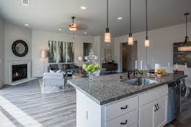 california home builder of communities with new homes commercial