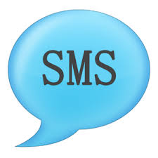 sms popup apk app sms notifier sms popup apk for windows phone android