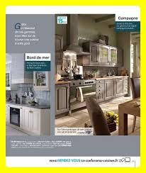 cuisine conforama catalogue cuisine conforama catalogue 2015 6 08 41