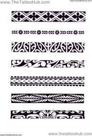 tatuajes para en la espalda baja foto diseños tattoos