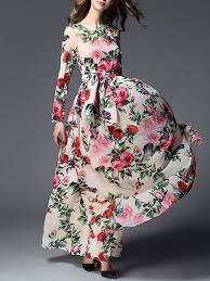 best 25 maxi dresses online ideas on pinterest modest maxi
