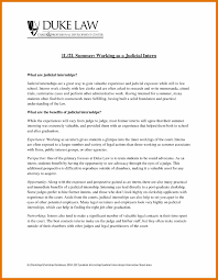 11 legal resume cover letter bibliography apa