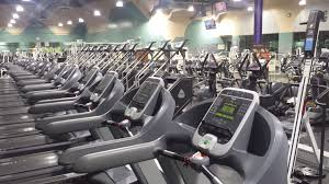 is anytime fitness open on thanksgiving gym stockton
