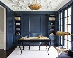 office decorating ideas best color for a home office best best 20 office paint ideas on