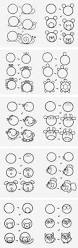 best 25 animal doodles ideas on pinterest simple animal