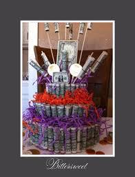 money cake designs 169 best money cakes images on money cake money