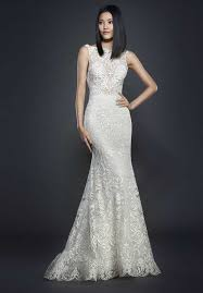 lazaro bridesmaid dresses lazaro wedding dresses
