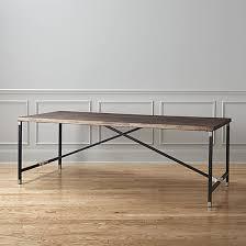 Adjustable Bistro Table Alias Adjustable Bistro Table X Haciendas And Tables