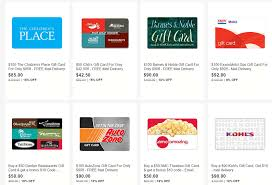 gift card sale ebay gift card sale 8 gas and more doctor of credit