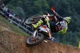 motocross race schedule 2015 2015 fim mx world championship cairoli vs villopoto