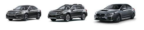 subaru outback black 2016 subaru liberty vs outback and wrx practical motoring