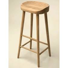 what is the best bar stool metal gunmetal bar stool with wood seat best bar stools images on counter