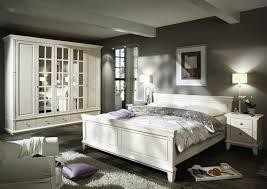 Schlafzimmer Fotos Schlafzimmer Online Kaufen