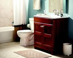 Home Depot Bathroom Remodel - Home depot bathroom designs