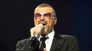 George Michael Youtube by George Michael A Different Corner Brussels 11th Of September