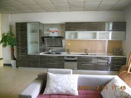 china kitchen cabinets bathroom cabinet bedroom cabinet supplier