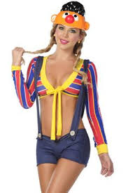 Sexiest Halloween Costume Http Clairedames Org Enter Claire Dames Claire Dames