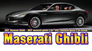 2017 maserati ghibli engine 2017 maserati ghibli 2017 maserati ghibli s q4 2017 maserati