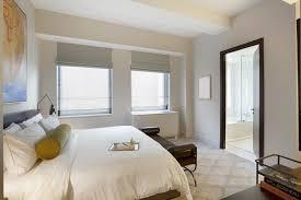 loft two bedroom the marmara park avenue