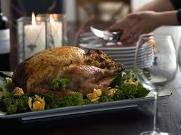 wines to pair with thanksgiving dinner