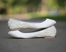 wedding shoes qatar walkin on air by walkinonair on etsy