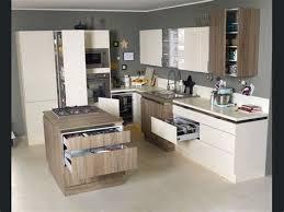 avis cuisine ikea amazing meuble évolutif 12 cuisine ikea avis get green design
