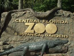 Orlando Zoo And Botanical Gardens Get Your Homeschool Planned Organized And Ready For The New Year