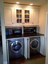laundry in kitchen design ideas houzz home design decorating and remodeling ideas and inspiration
