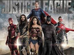 download movie justice league sub indo justice league 2017 sub indo film box office google drive