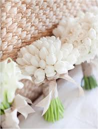 Bridesmaid Flowers Top 10 Bridal Bouquet Trends For 2016