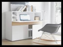 bureau faible profondeur bureau faible profondeur 5505 bureau idées