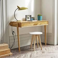 vintage bureau bureau console vintage colas à la recherche de mobilier vintage et