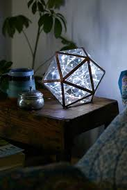urban outfitters tips tricks string lights home pinterest