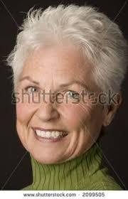 hairstyles for 80 year olds becky fitzhugh beckyfitzhugh on pinterest