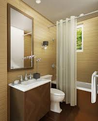 Small Bathroom Redo Ideas Best 20 Small Bathroom Remodeling Ideas On Pinterest Half Nice