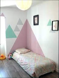deco murale chambre bebe garcon deco murale chambre cuisine decoration mural chambre bebe garcon