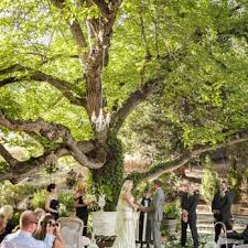 placerville wedding venues wedgewood weddings sequoia mansion 74 photos 59 reviews