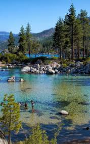 Nevada Places To Travel images 101 most beautiful places to visit before you die part ii jpg