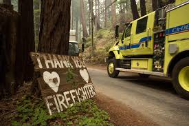 car junkyard antioch ca big sur fire not expected to be contained until end of september