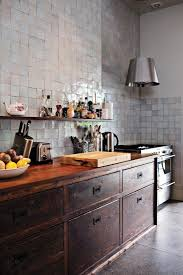 terrific rustic chic kitchen 35 rustic chic kitchen curtains best 25 unfitted kitchen ideas on pinterest freestanding
