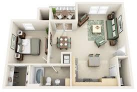three bedroom apartments floor plans century providence mount juliet tn welcome home