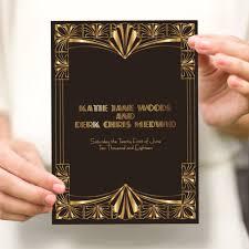 Unique Wedding Programs Wedding Programs Unique Wedding Programs Diy Wedding Wedding