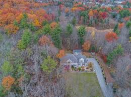 Nh Lakes Region New Construction by New Hampshire Waterfront Homes For Sale 1 033 Homes Zillow