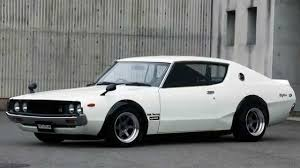 nissan skyline png nissan skyline 1970 2000 youtube