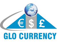 bureau de change manchester glo currency manchester bureaux de change foreign exchange yell