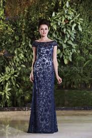 Mother Of Bride Dresses Couture by 35 Best Mother U0027s Style File Images On Pinterest Boyfriends