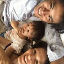 chambre d hote en thailande famille à en thaïlande besoin d aide avec nos chambres d